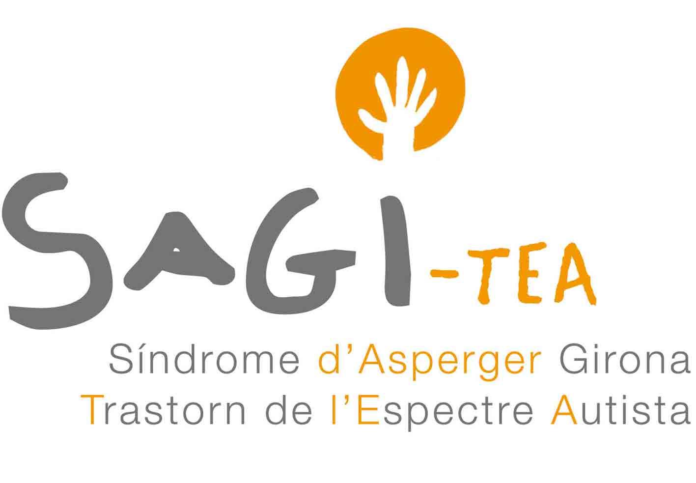 Associació Síndrome d'Asperger Girona (SAGI) Associació Síndrome d'Asperger Girona (SAGI) Inici