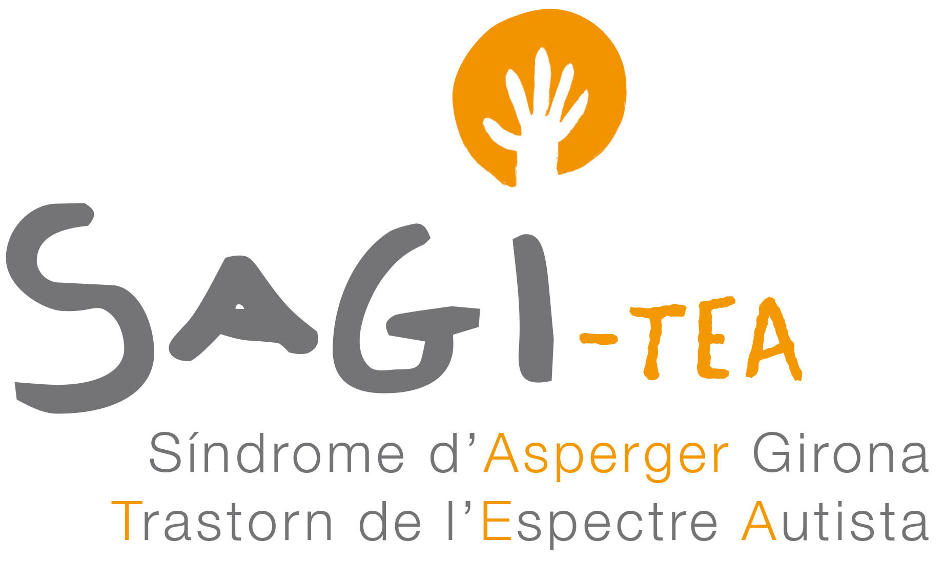Associació Síndrome d'Asperger Girona (SAGI)